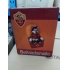 AS Roma Italy gadgets - Brand new stock