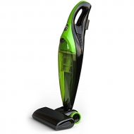 SinoTech Wireless Upright vacuum cleaners - Brand New Stock