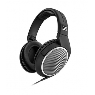 Sennheiser HD471G Closed Over-Ear Headphone - Brand New Stock