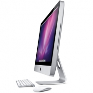 Apple iMac All-In-One Desktop PC MC814 - Brand New Stock