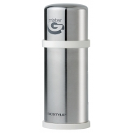 Giostyle Electric Rechargeable Grater G039 - Brand New Stock