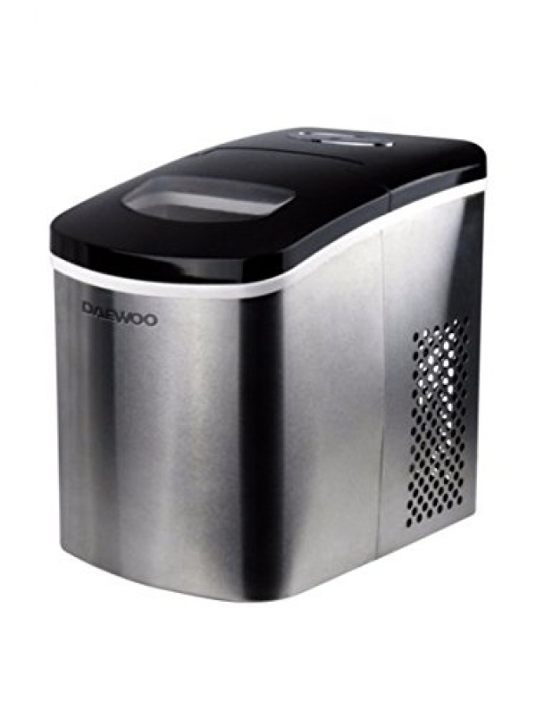 Where can i buy bathroom accessories - Daewoo Ice Cube Maker 120 Brand New Stock