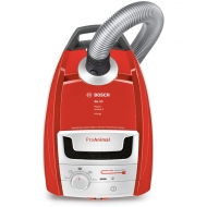 Bosch vacuum cleaners - Brand New Stock