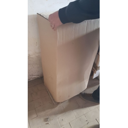 Wooden chairs - Brand New Stock