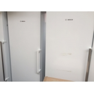 Bosch Fridges - Lot 1 - B Grade
