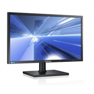 Dell, HP, Benq, Samsung Monitors - Refurbished