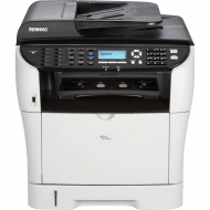 Ricoh Aficio SP 3500SF - Refurbished