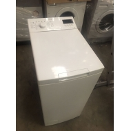 Washing Machines Hotpoint , Whirlpool and Montpellier - New, A Grade
