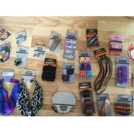 Babyliss Hair Accessories - Brand New Stock