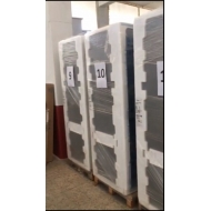 Large Home Appliances - Brand New Stock