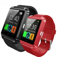 Smart Watch U8 Android - Brand New Stock