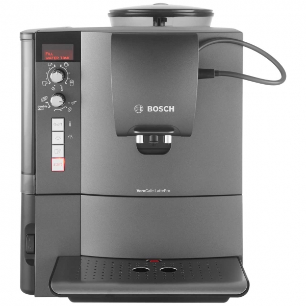bosch coffee machines brand new stock. Black Bedroom Furniture Sets. Home Design Ideas