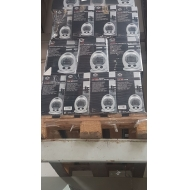 Thermo Fans - Brand New Stock