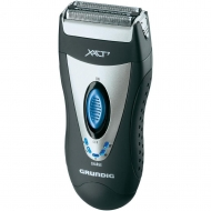 Grundig MS 7040 Shaver - Tested and Working