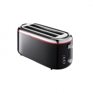 Daewoo Toaster - Brand New Stock