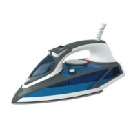 Daewoo DSI 9253 Steam Iron - Brand New Stock