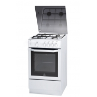 Indesit cooker I5GGG(X) - Brand New Stock