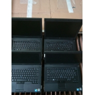 Dell Latitude E5400 - Tested and working