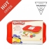 PLAY-DOH on the go activity tray product - Brand New Stock