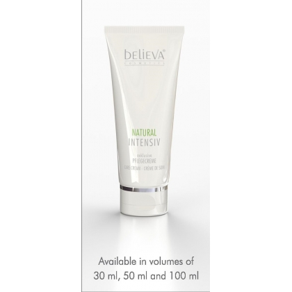 Believa Cosmetics - Brand New Stock