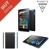Lenovo Tablets - Refurbished