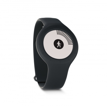 Withings Go Activity and Sleep Tracker - Brand New Stock