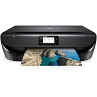 HP Printer Envy 5030 All in One - Brand New Stock
