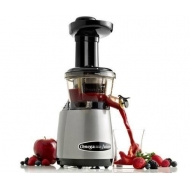 DAEWOO SLOW JUICER DFRESH100 - Brand New Stock