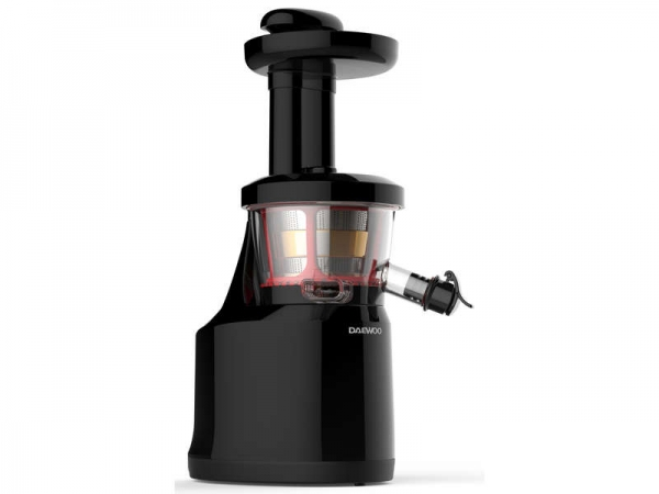 Slow Juicer Brands : DAEWOO SLOW JUICER DFRESH100 - Brand New Stock