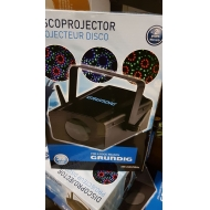 Laser Projector - Brand New Stock