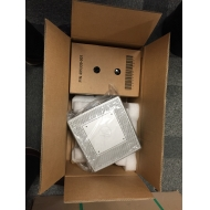 HP Thin Client T5570 WES09 - Brand New Stock
