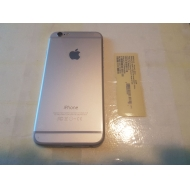 Apple iPhone 6 - Refurbished