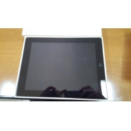 Apple iPads - Refurbished