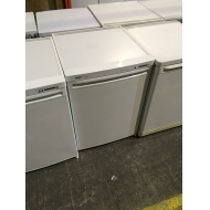 Undercounter Fridges and Freezers - Refurbished