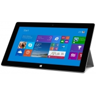 Microsoft Surface 2 - Refurbished, Grade A