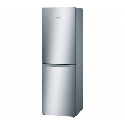 Bosch Fridge Freezers - Brand New Stock