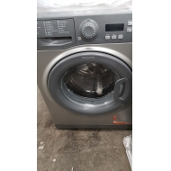 Mixed lot of Washing Machines - Refurbished