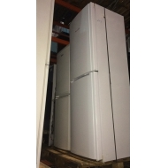 Mixed lot of Combi fridges - Refurbished