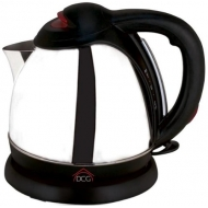 DCG Stainless Steel Kettles - Brand New Stock