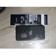 Smartphones Blackberry Z30 Black - Refurbished, Grade A