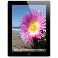 Apple iPad FD518B/A, 64 GB - Refurbished