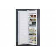 Whirlpool Built in Large Home Appliances - Brand New Stock
