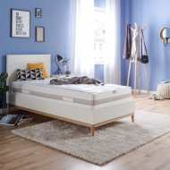 Mattresses and Mixed pieces of Furniture - B Grade