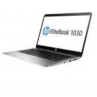 IT&C Products, Computers, Notebooks, Tablets, Smartphones - Refurbished