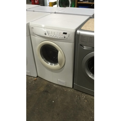 Washing machines - Refurbished
