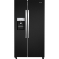 Hisense Large Home Appliances - Brand New Clearance