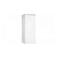 Tall Single Door Fridges - Refurbished