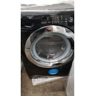 Candy and Hoover Washing Machines - Refurbished