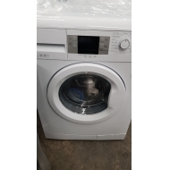 Beko Washing Machines - Refurbished