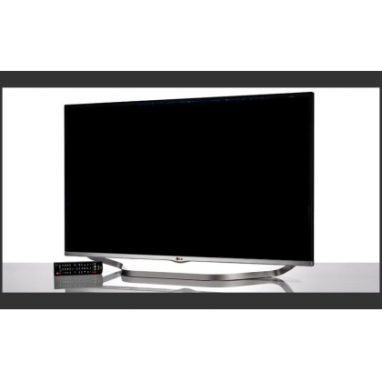 LG TVs and Monitors Grade A - Refurbished